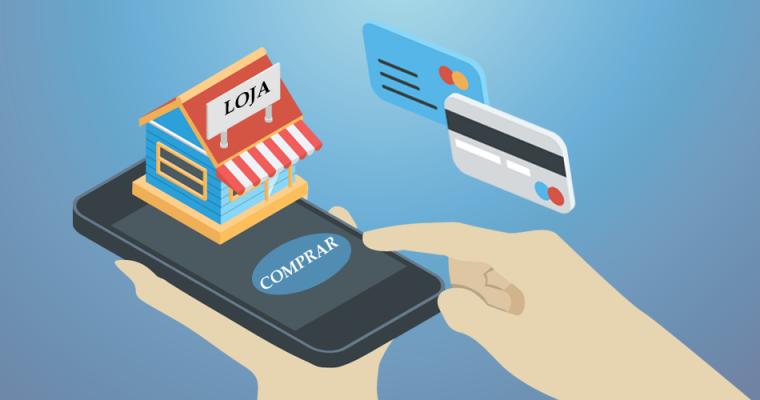 Cartão ou boleto: qual é mais lucrativo para seu e-commerce (foto: internet)