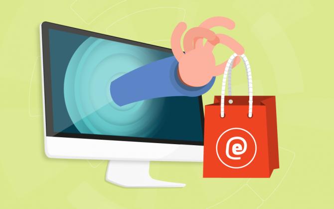 Como Criar um E-commerce para Venda de Jalecos (Foto: internet)
