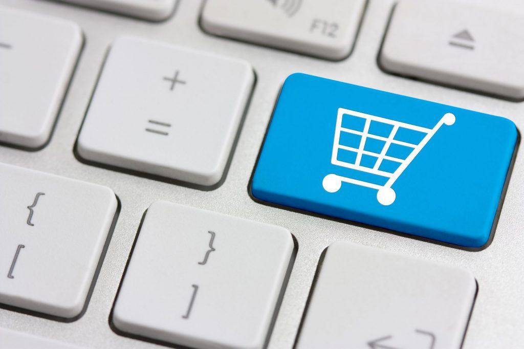 Confira as melhores ferramentas de Gerenciamento de E-commerce (Foto: internet)