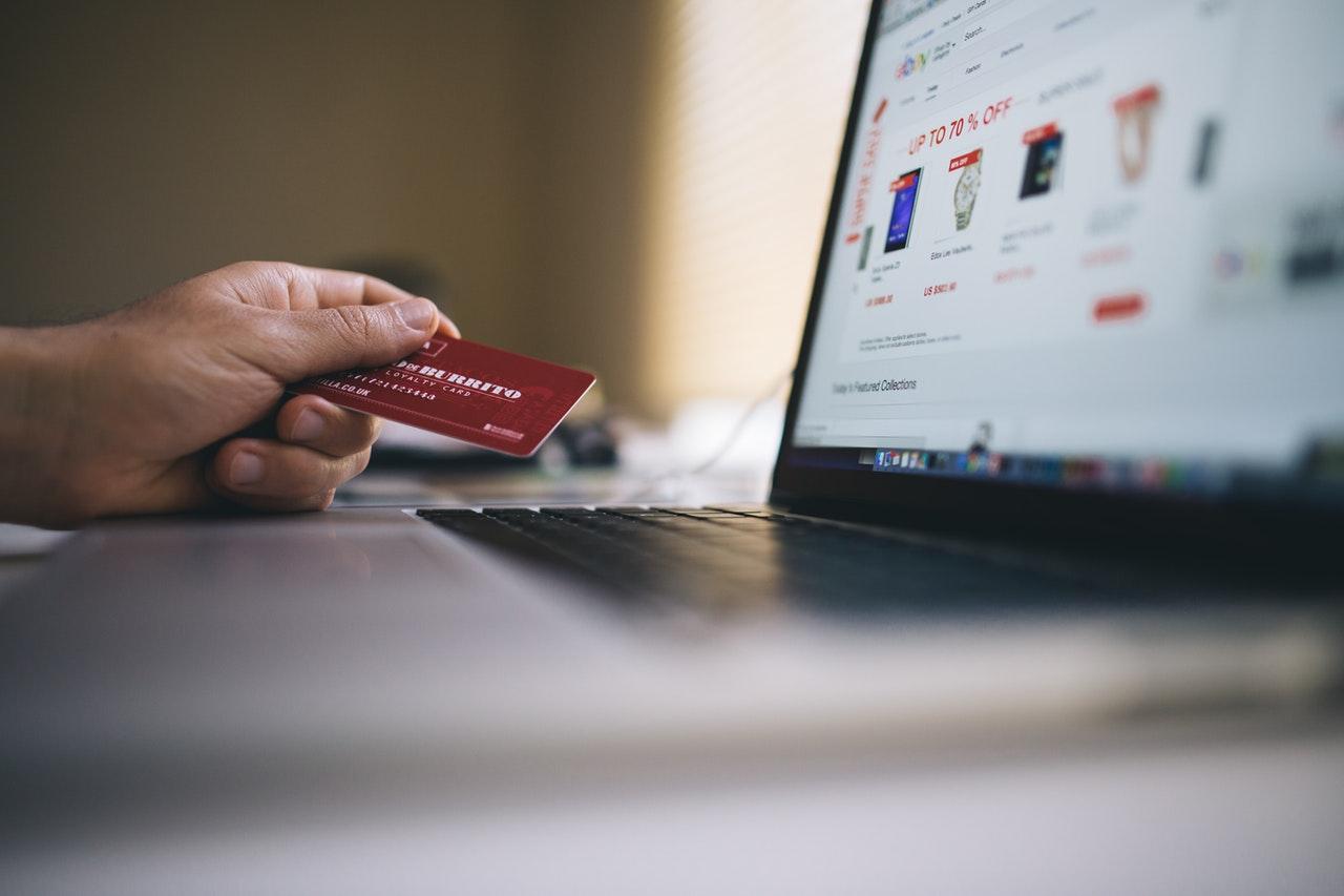 Nichos de e-commerce com maior potencial de crescimento em 2020