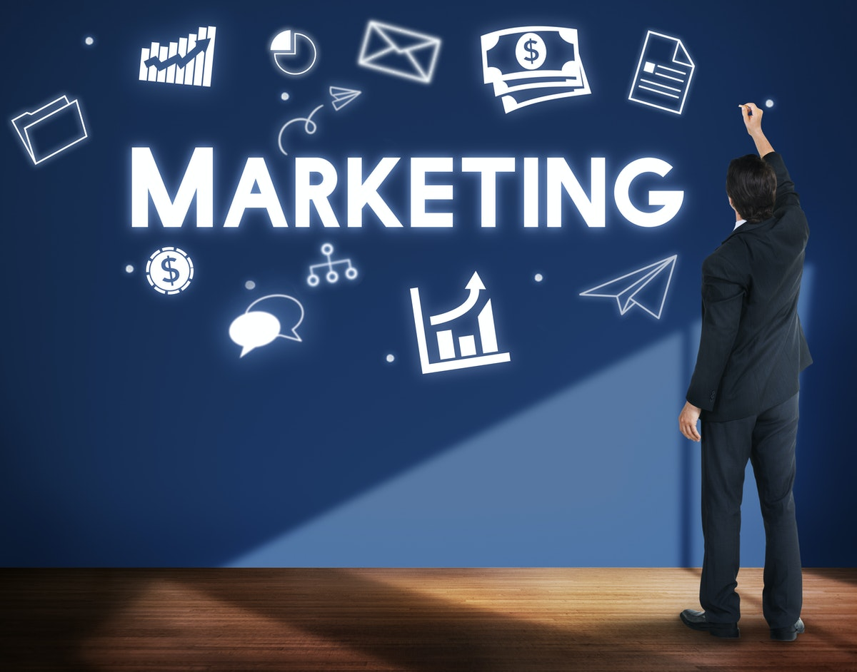 7 ideias criativas de marketing para bancos