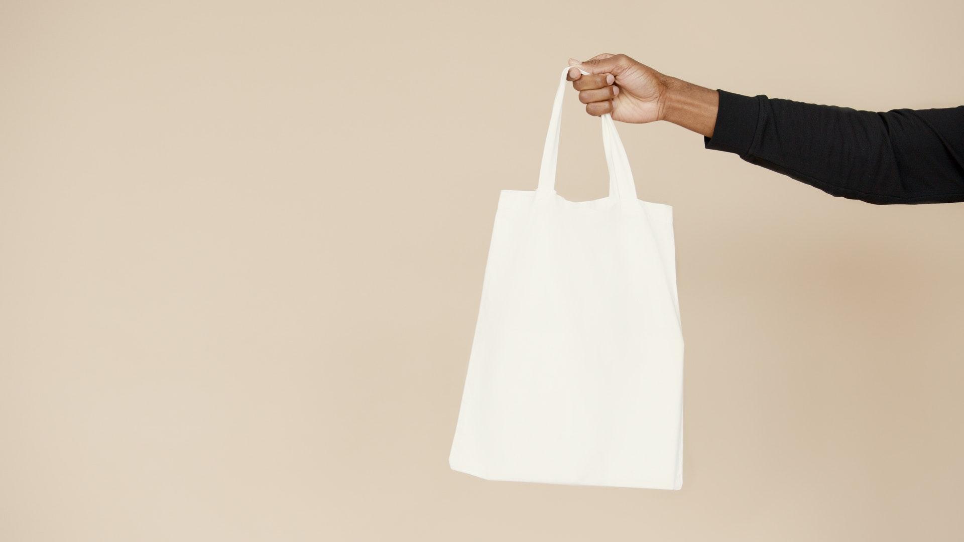 Promover com embalagens é uma ótima estratégia para o seu negócio